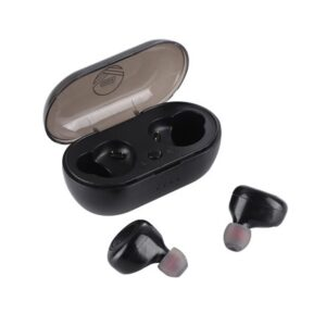 1 Voice Gz9 True Wireless Headphones