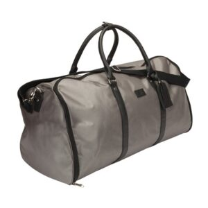 1 Voice The Weekender Garment Bag