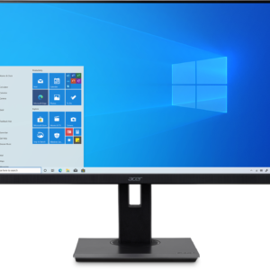 """Acer B247Y 23.8"""" Monitor"""