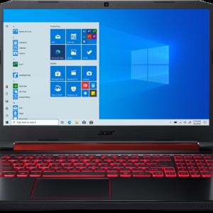 Acer Nitro 5 AN515-54-70KK Gaming Laptop