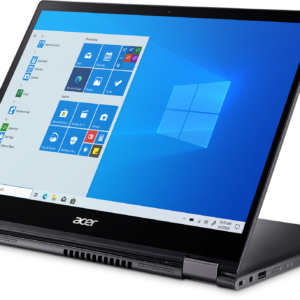 Acer Spin 5 SP513-54N-56M2 2-in-1 PC