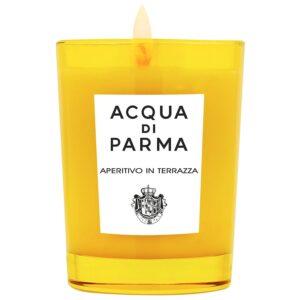 Acqua di Parma Aperitivo In Terrazza Candle 200 g