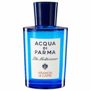 Acqua di Parma Arancia di Capri 5 oz/ 150 mL Eau de Toilette Spray