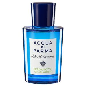 Acqua di Parma Bergamotto di Calabria 2.5 oz/ 74 mL Eau de Toilette Spray