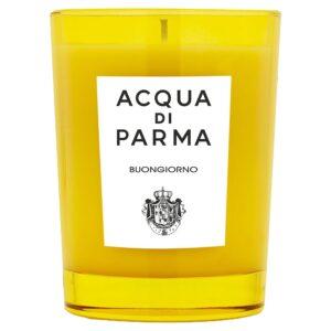 Acqua di Parma Buongiorno Candle 7.05 oz/ 200 g