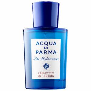 Acqua di Parma Chinotto di Liguria 2.5 oz/ 75 mL Eau de Toilette Spray