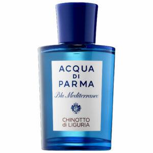 Acqua di Parma Chinotto di Liguria 5 oz/ 150 mL Eau de Toilette Spray