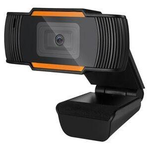 Adesso CyberTrack H2 - web camera