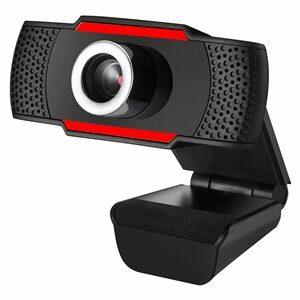 Adesso CyberTrack H3 - web camera