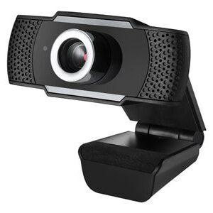 Adesso CyberTrack H4 - web camera
