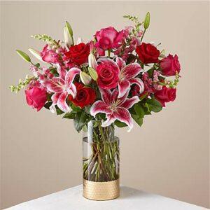 Always You Luxury Bouquet | Good