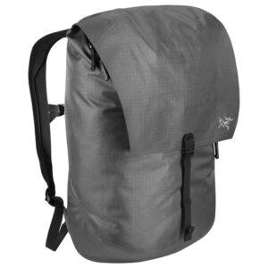Arc'teryx Granville 20 Backpack Pilot Na