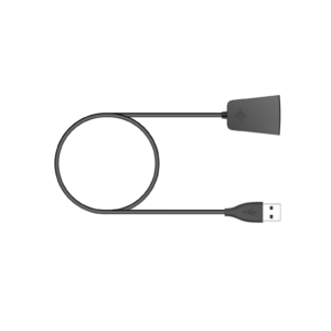 Charge 2 Charging Cable