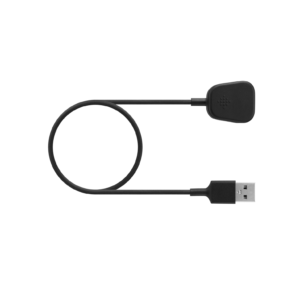 Charge 3 Charging Cable