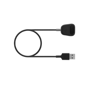 Charge 4 Charging Cable
