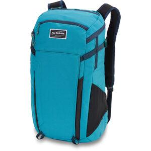 Dakine Canyon 24L Backpack Seaford Pet Os