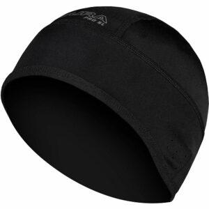 Endura Pro SL Skull Cap - S/M - Black