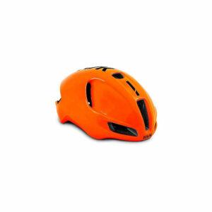 Kask Utopia Road Helmet 2019 - Orange