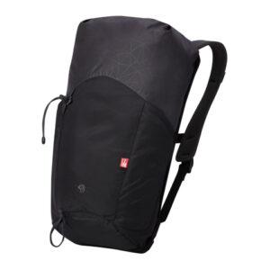Mountain Hardwear Scrambler™ Roll Top 20 OutDry® Backpack Nightfall