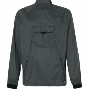 Oakley M65 Tech Anorak - XXL - New Dark Brush