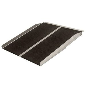 PVI Solid Ramp 5 feet X 30 inches - 1.0 ea