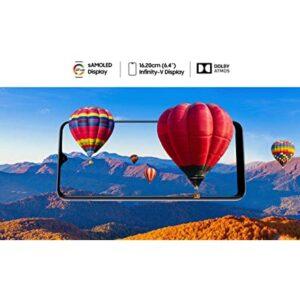 Samsung A30s (gsm Unlocked) (international) (open Box)