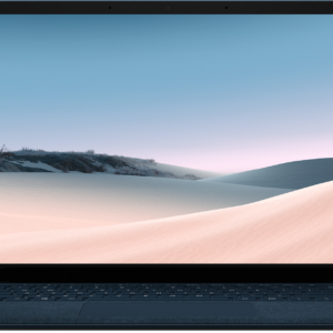 Surface Laptop 3 for Business - 13.5 inch, Cobalt Blue (Alcantara®), Intel Core i7, 16GB, 512GB