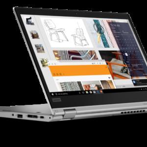 "ThinkPad L13 Yoga Gen 2 (13"", Intel) 2 in 1 Laptop"