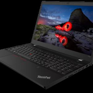 "ThinkPad P15v (15"") Mobile Workstation"