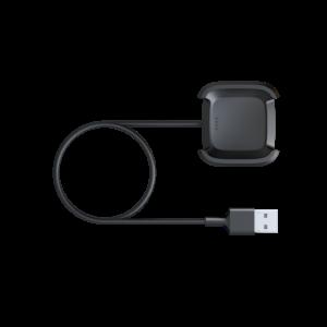 Versa & Versa Lite Charging Cable
