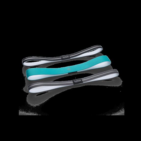 Headband 3-pack –