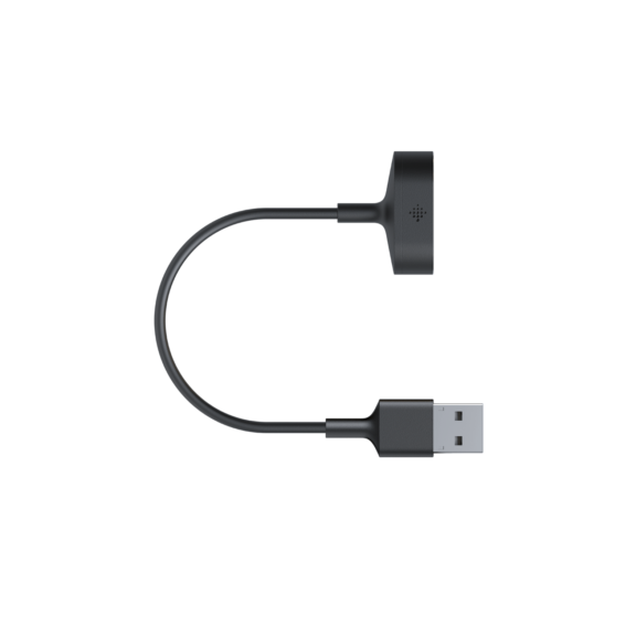 Inspire, Inspire HR & Ace 2 Charging Cable