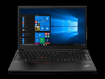 "Lenovo ThinkPad E15 Gen 2 (15"") AMD Laptop"