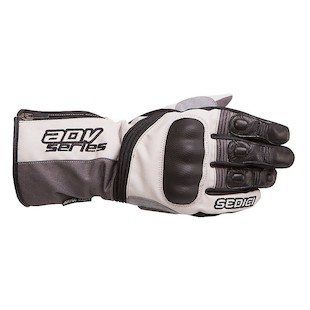 Sedici Viaggio Waterproof Gloves (2XL)