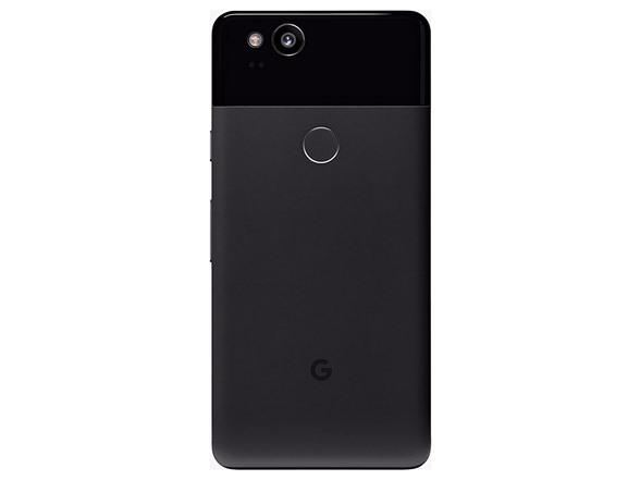 Google Pixel 2/2xl (fully Unlocked)(s&d) (open Box)