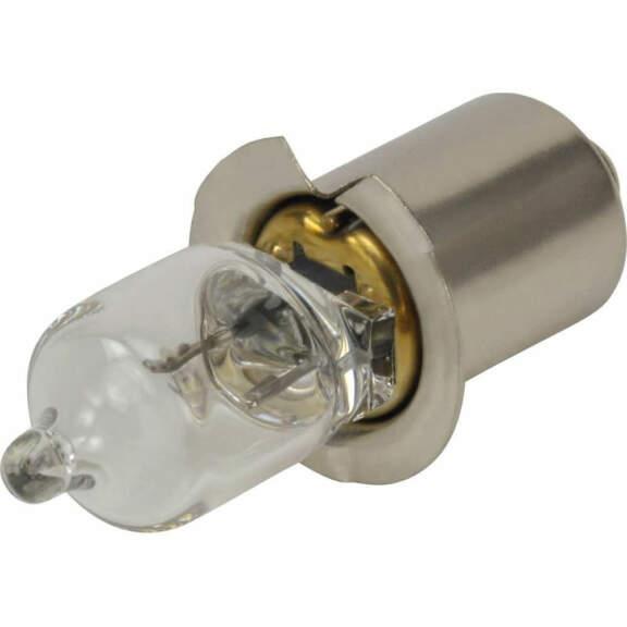 Sigma Cubelight Spare Bulb – Silver-Transparent